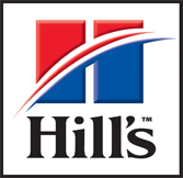 Корм супер-премиум класса «Hill's»