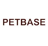 База данных «PetBase»